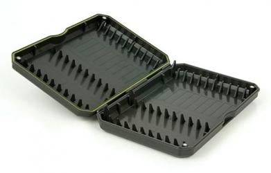 Pudełko na przypony małe matrix small hlr rig case