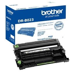 Brother Bęben DR-B023 12.000 stron do HL-B2080DCP-B7520MFC-B7715