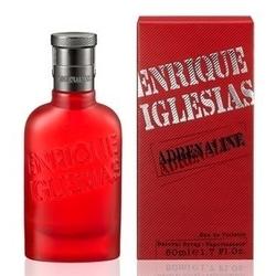 Enrique iglesias adrenaline perfumy męskie - woda toaletowa 30ml - 30ml