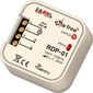 Radiowy ścieminacz dopuszkowy 1-kan. exta free rdp-01 - szybka dostawa lub możliwość odbioru w 39 miastach