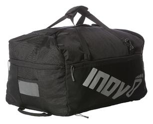 Torba transportowa - podróżna  inov-8 all terrain kit bag 40l