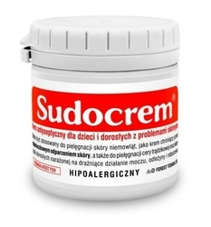 SUDOCREM 60g - 60g