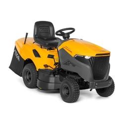 Stiga traktor ogrodowy estate 5092 hw |raty 10 x 0 | dostawa 0 zł |dzwoń i negocjuj cenę| dostępny 24h | tel. 22 266 04 50 wa-wa