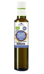 Dr gaja bio olej lniany budwigowy nierafinowany 250ml