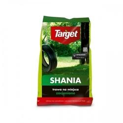 Shania – trawa na miejsca zacienione – 5 kg target