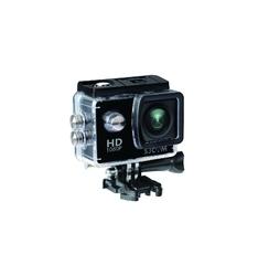Kamera sportowa sjcam sj4000 fhd wifi