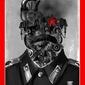 The death of stalin - plakat premium wymiar do wyboru: 29,7x42 cm