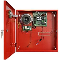 Zasilacz do systemów przeciwpożarowych pulsar en54-7a17 - możliwość montażu - zadzwoń: 34 333 57 04 - 37 sklepów w całej polsce