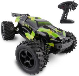 Overmax X-Monster 3.0 Samochód zdalnie sterowany 45kmh