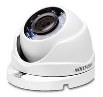 Kamera 4w1 hikvision ds-2ce56d0t-irmf3.6mm - szybka dostawa lub możliwość odbioru w 39 miastach