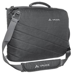 Torba - plecak na laptop vaude petronio - szary - grafitowy
