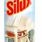 Silux Antistatic, środek przeciw kurzowi do czyszczenia mebli, spray 300ml