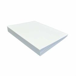 Album harmonijka pionowa GoatBox 20,5x15,5 cm - biały