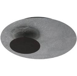 Industrialna lampa sufitowa RegenBogen Industrial 452014101