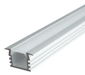 Profil LED NU-PRO 7K ALU ANO - PDS4-K