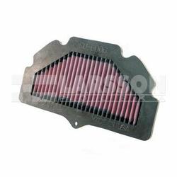 filtr powietrza KN SU-6006 3120723 Suzuki GSR 750, GSR 600