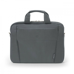 DICOTA Slim Case BASE 13-14.1 torba na notebook szara