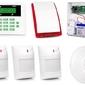 Alarm satel ca-5 lcd, 3xaqua plus, dg-1 co, syg. zew. sp-4001 - szybka dostawa lub możliwość odbioru w 39 miastach