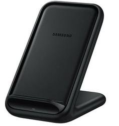 Samsung Bezprzewodowa ładowarka 15W Charging Stand czarna