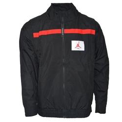 Kurtka air jordan flight vault jacket - ah3406-010