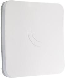 Mikrotik routerboard sxtsq lite5 - szybka dostawa lub możliwość odbioru w 39 miastach