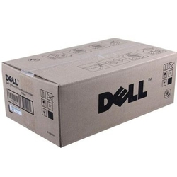 Toner oryginalny dell 3110 593-10171 błękitny - darmowa dostawa w 24h