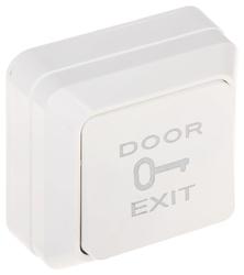 Przycisk otwarcia drzwi atlo-pb-5