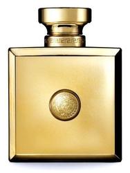 Versace pour femme oud oriental perfumy damskie - woda perfumowana 100ml