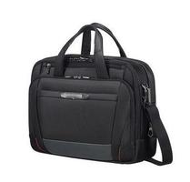 Samsonite pro-dlx 5 torba na laptopa 15.6 exp czarny