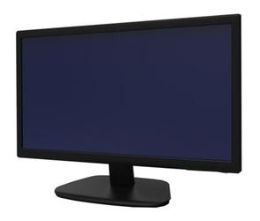Monitor hikvision ds-d5022fc - szybka dostawa lub możliwość odbioru w 39 miastach