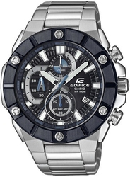 Casio edifice efr-569db-1avuef