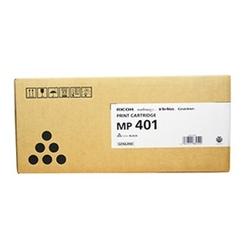 Toner oryginalny ricoh mp401 841887 czarny - darmowa dostawa w 24h