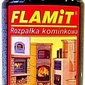 Flamit, podpałka  parafinowa, 980ml
