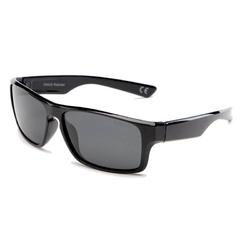 Nerdy męskie okulary przeciwsłoneczne drs-68c1