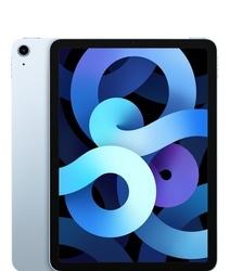 Apple ipad air wi-fi 64gb sky blue