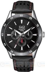 Zegarek QQ CE02-512