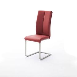 Paul ii krzesło tapicerowane kpl.