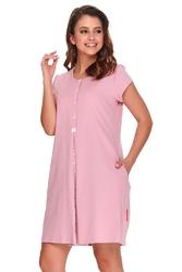 Dn-nightwear tcb.9703