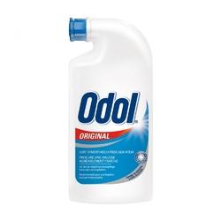 Odol mundwasser original® płyn do płukania ust