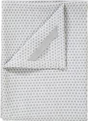 Ręcznik kuchenny 2 szt. ridge whiteelephant skin
