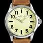 Męski zegarek ADEXE 1410A zx019e