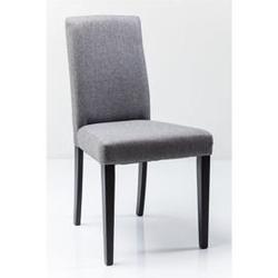Kare design :: krzesło pedro - szare