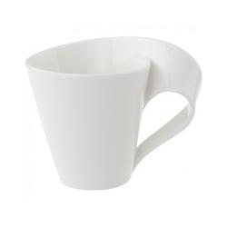 Filiżanka do kawy NewWave Villeroy  Boch