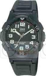 Zegarek QQ VP84-002