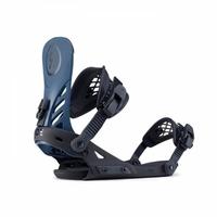 Wiązania snowboardowe ride ex midnight 2020