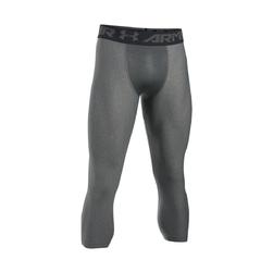 Spodnie kompresyjne Under Armour HeatGear 2.0 34 Legging - 1289574 090