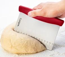 Nóż do porcjowania ciasta cuisipro cu-747366