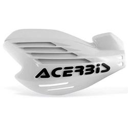 Acerbis handbary x-force biały