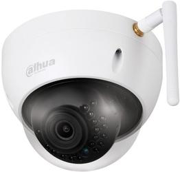 Kamera ip dahua ipc-hdbw1235e-w-0280b - szybka dostawa lub możliwość odbioru w 39 miastach
