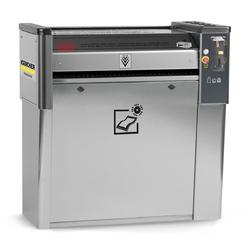 Karcher matty -dry cleaning 400v